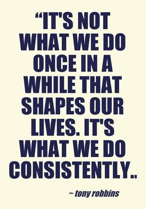 consistency-quote-3-picture-quote-1